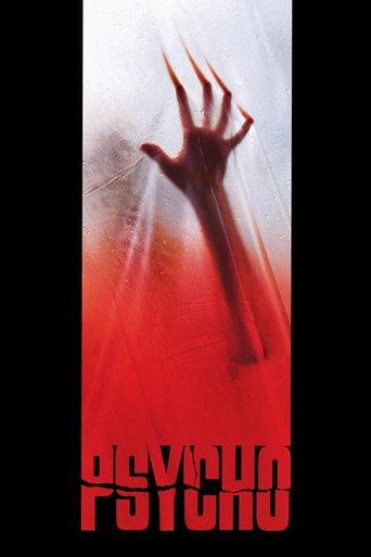 Psycho (1998) stream