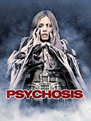 Psychosis (2010) Stream