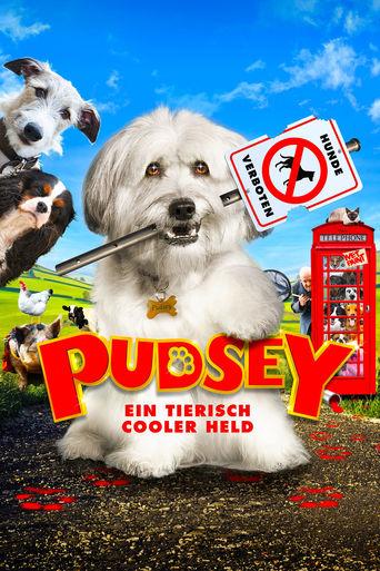 Pudsey - Ein tierisch cooler Held stream