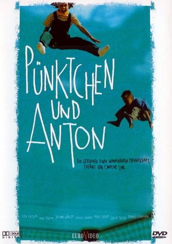 Pünktchen und Anton stream