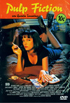 Pulp Fiction - Special Edition stream