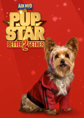 Pup Star: Better 2Gether - stream