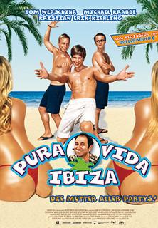 Pura Vida Ibiza - Die Mutter aller Partys! Stream