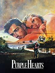 Purple Hearts (1984) stream