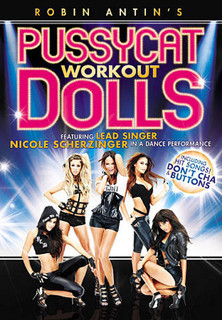 Pussycat Dolls Workout stream
