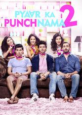 Pyaar Ka Punchnama 2 - stream