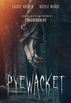 Pyewacket stream