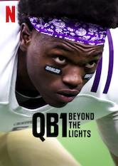 QB1: Beyond the Lights Stream