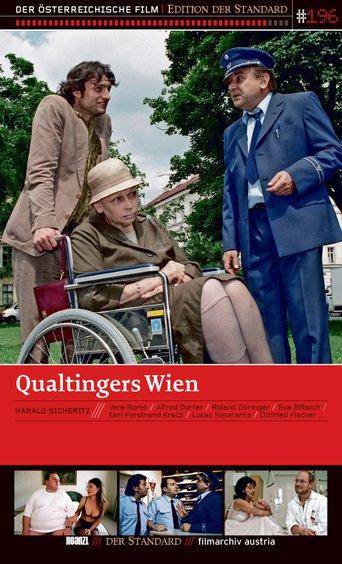 Qualtingers Wien - stream