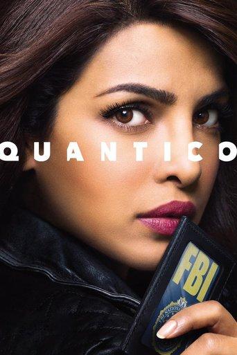 Quantico stream