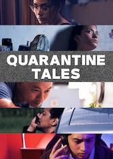 Quarantine Tales Stream