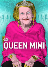 Queen Mimi stream