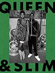 Queen & Slim  (4K UHD) Stream