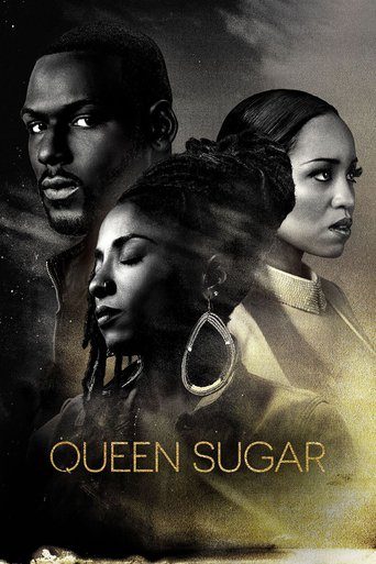 Queen Sugar stream