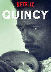 Quincy Jones – Mann, Künstler und Vater stream