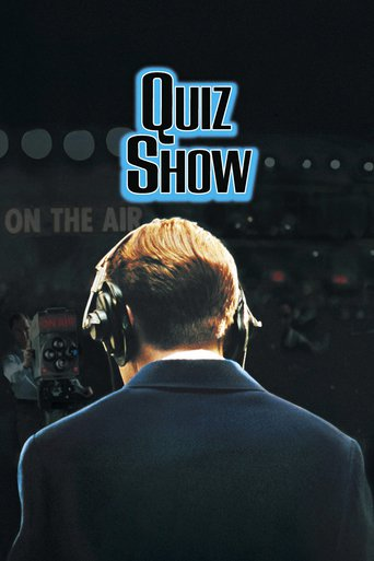 Quiz Show stream