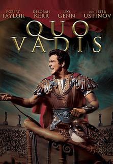 Quo Vadis - stream