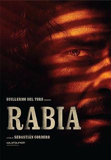 Rabia stream