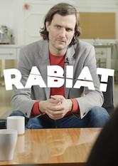 Rabiat Stream