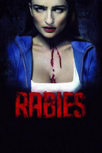 Rabies: A Big Slasher Massacre stream