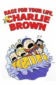 Race for Your Life, Charlie Brown stream
