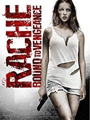 Rache: Bound to Vengeance stream