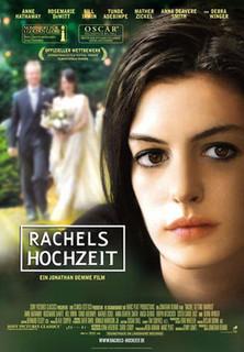 Rachels Hochzeit stream