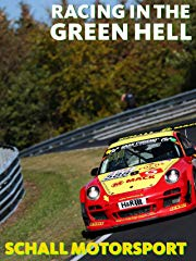 Racing in the Green Hell - Episode 2 - Schall Motorsport stream