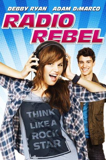 Radio Rebel - Unüberhörbar - stream