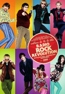 Radio Rock Revolution stream