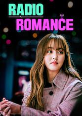 Radio Romance Stream