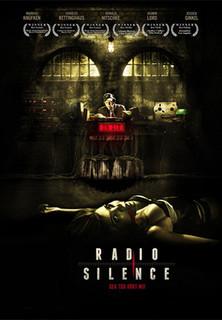 Radio Silence - Der Tod hört mit stream