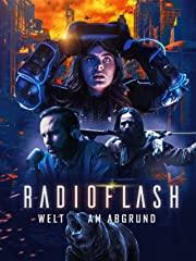 Radioflash - Welt am Abgrund Stream