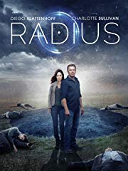 Radius – Tödliche Nähe - stream