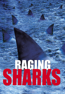 Raging Sharks - Killer aus der Tiefe stream