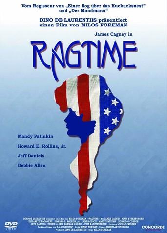 Ragtime - stream