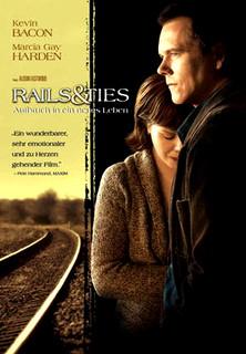 Rails & Ties - Aufbruch in ein neues Leben - stream