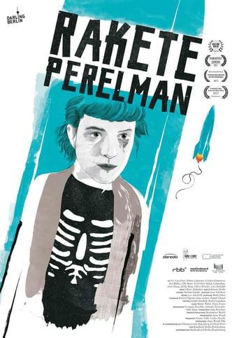 Rakete Perelman Stream