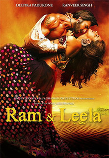 Ram & Leela Stream