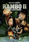 Rambo 2 Stream