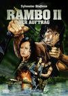 Rambo 2 - The Ultimate Edition - stream