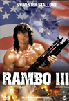 Rambo 3 - The Ultimate Edition stream