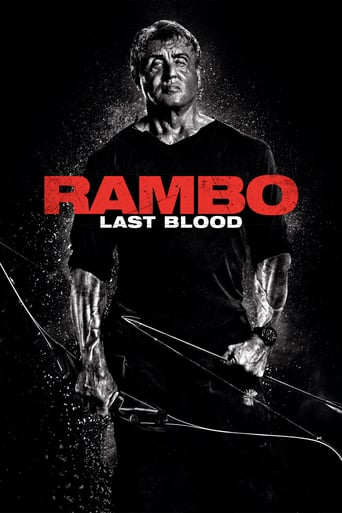 Rambo 5 - Last Blood Stream
