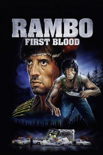Rambo stream