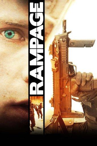Rampage - Rache ist unbarmherzig stream