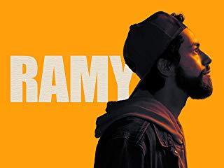 Ramy stream
