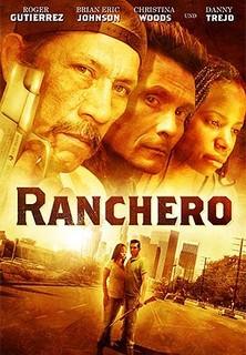 Ranchero - Drogensumpf L.A. stream