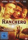 Ranchero stream