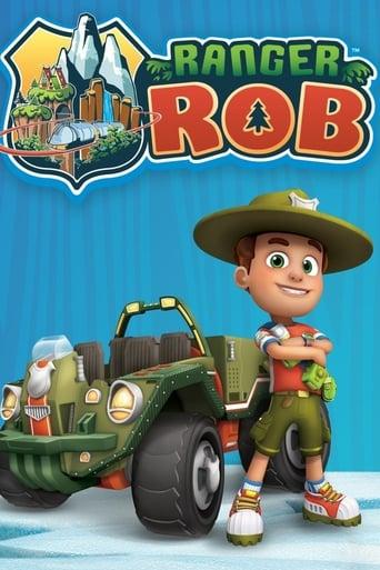 Ranger Rob stream
