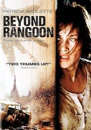Rangoon - Im Herzen des Sturms stream